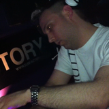 The Journey- June 2013 Studio Mix