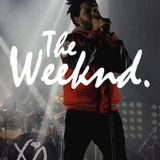 Tribute Mix: THE WEEKND [XO Mixtape]