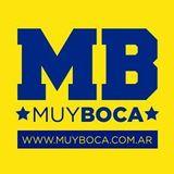 El resumen de MuyBoca Radio del 2016