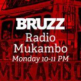 Mukambo - 16.10.2017