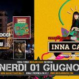 Indieland S02E36 @PiccoloCinemaAmerica @ValerioCarocci @SimoneAlessi #libri @InnaCantina #Palcosceni