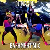 90'S BASHMENT MIX