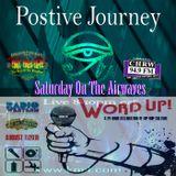 Positive Journey Word Up 2K18