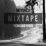 Nuyorica - February 2015 Mixtape