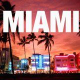 Miami Vibes vol 1