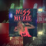 Miss Muzie - Retro Vibes 2