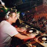 DJ Sasha and MC Man Paris @ Orbit, Leeds 1991