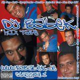 DJ Babek - Classic 1