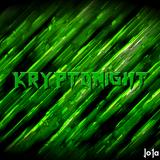 KryptoNight /mix\