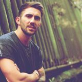 Hot Since 82 - Live @ Labyrinth Radioshow (Ibiza Global Radio) - 08-06-2017