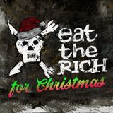 Radio Clash 315: Eat The Rich For Christmas