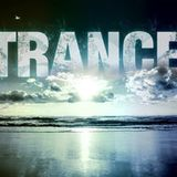 Glimmervoid's 'Trance Around The World' Mix (Live)
