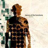 Dance Of The Functions