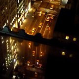 Fifth Avenue Phunk Vol. 3 (live house mix in NYC; 3.25.14)