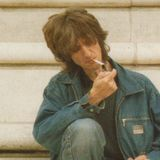 In Focus: The Durutti Column - 24th October 2018