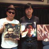Sound Bistro Chef's Table (TBS RADIO) Guest Masahiro Hattori (GO PUBLIC)