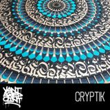 EP 079 - CRYPTIK