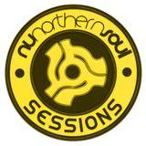 NuNorthern Soul Session 107