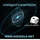 intelligent transmission vol.1(idm,experimental electronic)