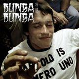 Bunga Bunga Vol. 3 - With Special Guests DJ Bazooka (Basel) & Spetzcut (SH)