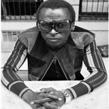 Miles Davis (Electric) - Tribute