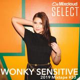 2019 Mixtape #33