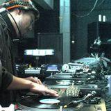 DJ Muro on WNYU 89.1fm NYC 4.24.1996