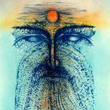 Mystic Motion