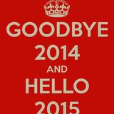 Hello 2015 Mix: All Fresh #TEAMEDMDAVAO #EDMph