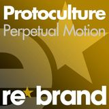 Protoculture vs. Opus 3 - It's A Perpetual Day (RealRamic Mashup)