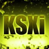 BEST OF: KSXi