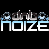 dj isotope on dnbnoize.com 22/6/12