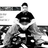 DJ Desh - Hip Hop Ain't Dead Vol.1