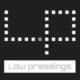 "DJ Thor proudly presents "" The Low Pressing Recordings Tribute Mix "" selected & mixed by DJ Thor"