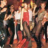 JKBX #41 - Disco Night