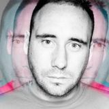 Doorly @ Sound (Los Angeles 17 October 2015)
