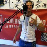 SMradio - Intervista a Nick Casciaro