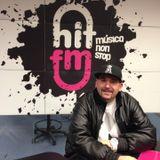 Sesión Hit FM Don't Stop DJ. Ed. 15 (23-08-2013)