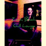 Zach Blach Chill Lounge Mix