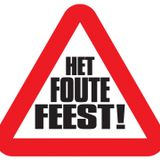 Foute Apres Ski Party Music in a RoKos Style 2014