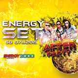 Energy2000_Club_Przytkowice_Dj_Set_2015_11_07_Sat_Afterparty_Live_pres_Thomas__Don_Pablo__Daniels