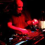 Bar Imperija Live Session / Igor Marijuan (ESP) / 310514