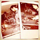 js live mix 015