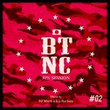#BTNC -Jpn Session02-