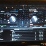 LADY DJ D N.Y.C.E. R & B DANCE /PARTY STARTER