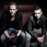 Bass Modulators Live @ Hardhouse Generation (Fresh FM) (12-11-2014)