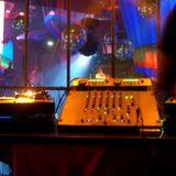 Techno Classics DJ-Mix