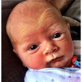 BOUNCIN BABY BOY BYRON'S PROGRESSIVE BEATS VOL 1