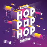 Marc Melia en live   Festival Hop Pop Hop