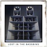 Lost in the Bassbins Jan19